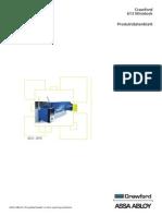 PD_DLVL_613_DE_ORG