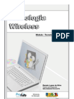 Tecnologia Wireless