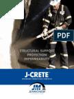 J-CRETE