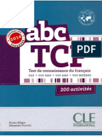 abc_TCF_-_Manuel_(conforme_aux_épreuves_2014).pdf