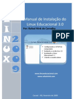 Manual Instalacao Linux 30