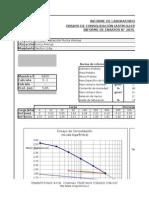 Datos Consolidaciones