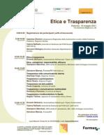 2011 Maggio Convegnio Etica Pubblica Palermo