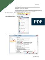 Solid-edge-cap1_a_3.pdf