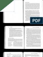 9_alexander_drug_war.pdf