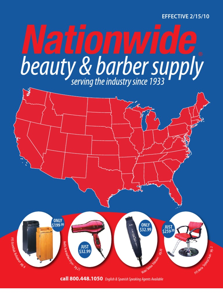 Circuito Barber : Joel da prata circuito funcional joel s barber shop places