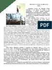 Hermínio Correa de Miranda