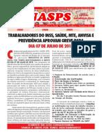 Boletim_FENASPS2015.pdf