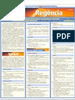 resumaoportuguesregencia-120922042427-phpapp01