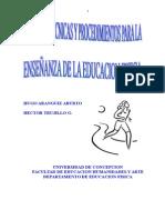 LIBRO DE METODOS,TECNICAS_Y_PROCEDIMIENTOS.doc