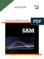 SAM Design Example