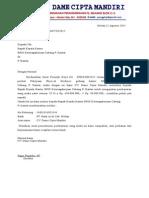 Surat Pembayaran Uang Muka.doc