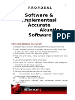 Proposal Kerjasama LPK.docx