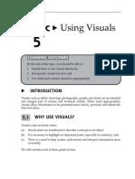 Topic 5 Using Visuals.pdf
