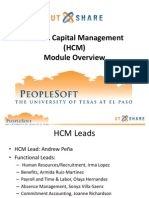 PeopleSoft HCM_FMS Overview_December 2011[1]