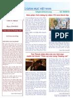 GHCGTG_TuanTin2015_so39.pdf
