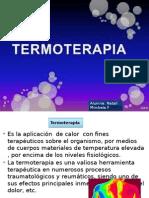I er Tema.termoterapia.pptx