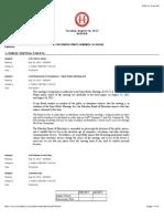 August 2015 Board Agenda (FULL)