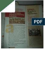 GPATI Career Guidance Opportunities