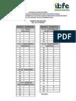 ibfc-2013-seap-df-professor-atividades-gabarito.pdf