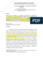O jornalismo na construção social da realidade.pdf