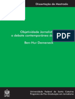 Objetividade jornalística - o debate contemporâneo do conceito.pdf