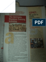 GPATI Career Guidance