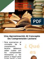 estrategiascomprensionlectora-111107143923-phpapp02