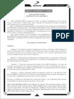 Dsreg.ley.de.cargas