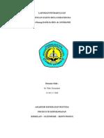 LP MOLA HIDATIDOSA 2003.doc