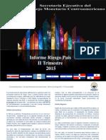 RiesgoPais junio 2015.pdf
