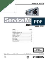 magnavox mas 339 e 139.pdf