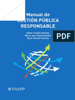 Fiiapp Manual Gestion Publica Responsable (1)