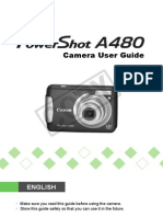 CanonA480 Eng Guide