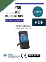 153-HPM4_6_Manual