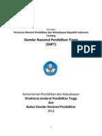 Revisi-Draft-Permendikbud-SNPT-_11-Juli-2013_-2-ke-BSNP-_1__2_