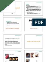 Metodologia de Projeto