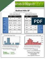 Bedford Hills SF