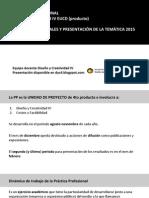 Conceptos PP 2015