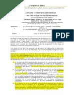 2015-07-13. Informe Especial Tecnico n03 - Mnv1