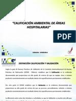 calificacion_ambiental