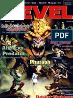 Level 23 (Aug-1999)