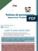 rutinasfundamentales-130930112817-phpapp01