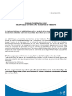 BU UJF 2010_02_24_Reglement_interieur_SICD1voteCCoopDoc101203.pdf