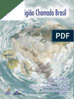 Uma Religiao Chamada Brasil-E-BOOK