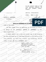 broward docs.PDF