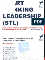 Smart Thinking Leadership (1)