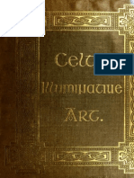 celtic illuminative art.pdf