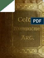 celtic illuminative art.pdf