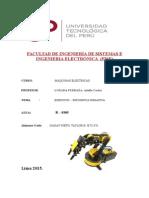 MAQUINAS ELETRICAS.docx